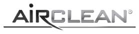 Logo Airclean